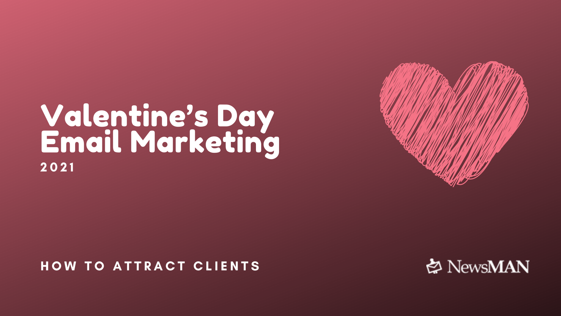 Valentines-Day-email-marketing