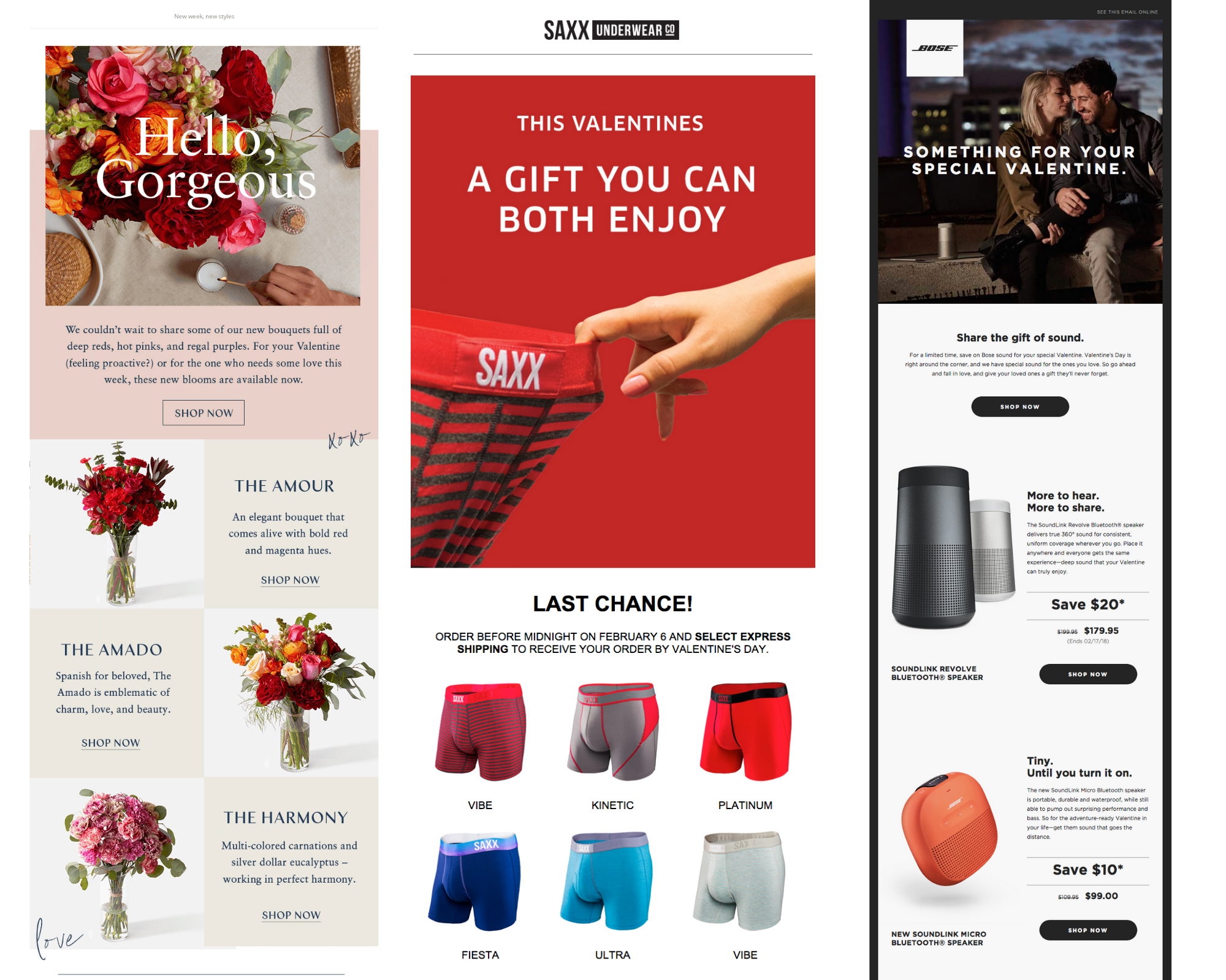 Valentines-Day-newsletter-templates-1