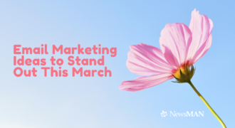 email-marketing-March