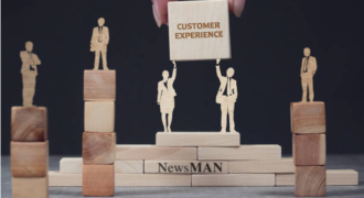 email marketing for customer experience